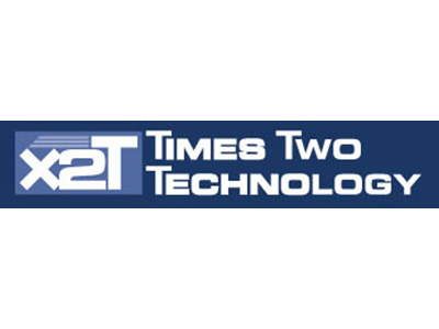 Times Two Technology Web Development