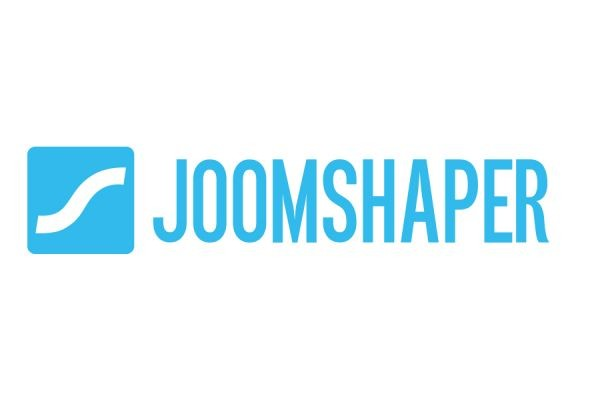 2019JoomlaDayChicago-Logo-JoomShape_20190522-213427_1
