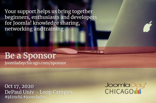 be-a-sponsor