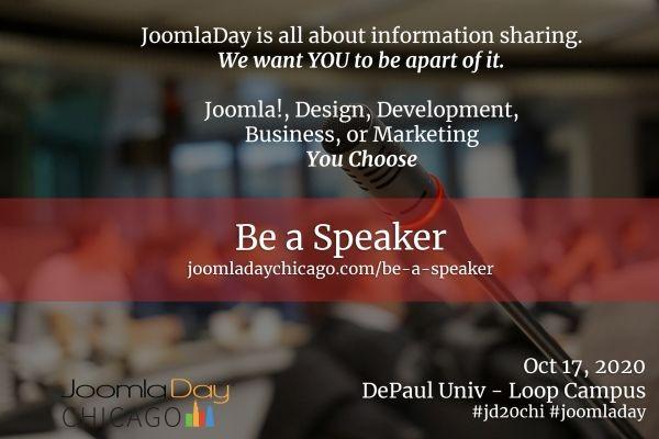 be-a-speaker
