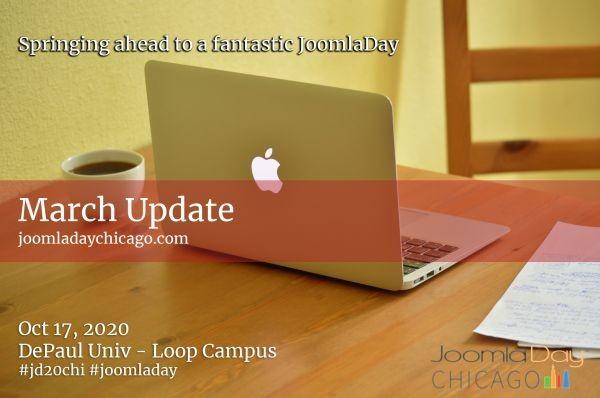 2020-Jday-March-blog-updat_20200229-013630_1