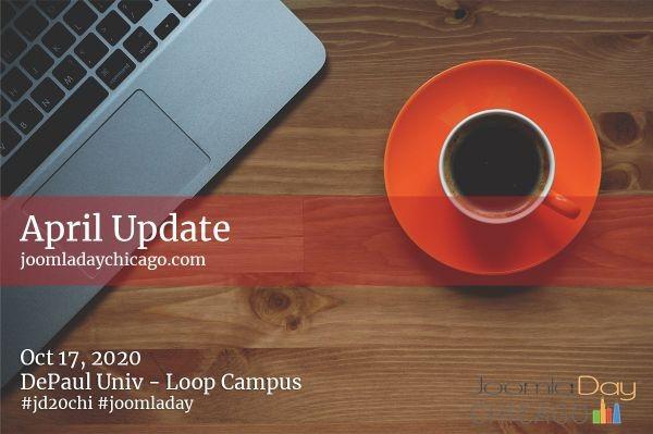 2020-JDay-April-blog-update