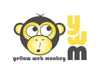 spn-yellowwebmonkey