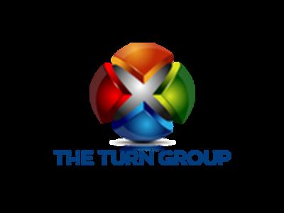 spn-theturngrou_20200819-041340_1