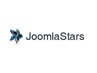 Thank YOU JoomlaStars For Your Support!