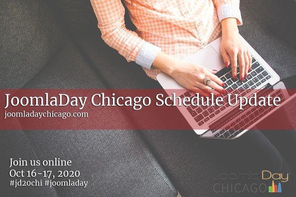 2020-JDay-Schedule-Update-blog-update
