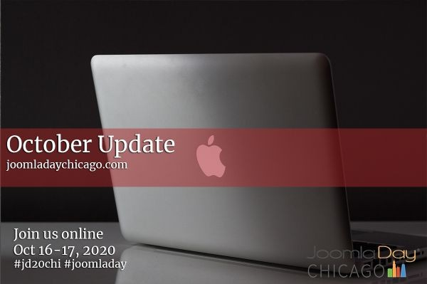 2020-JDay-Oct-blog-update