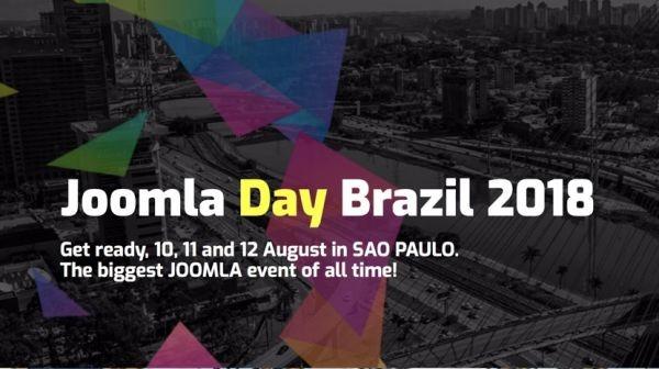 joomladaybrasil2018