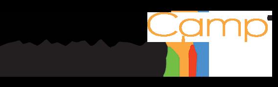 JoomlaCamp Chicago 2018 Admission