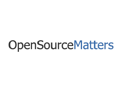 JoomlaDay Support Open Source Matters Inc