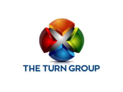 Sponsor The Turn Group